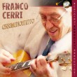 NEW CD and LP - Cerrimedioatutto